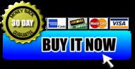 Thumbnail IMPowerButtonsPlus.4296.zip