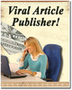 Thumbnail Viral ArticlePublisher.1575.zip
