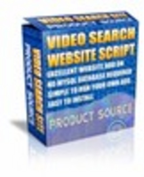 Product picture 7WebsiteScripts.zip