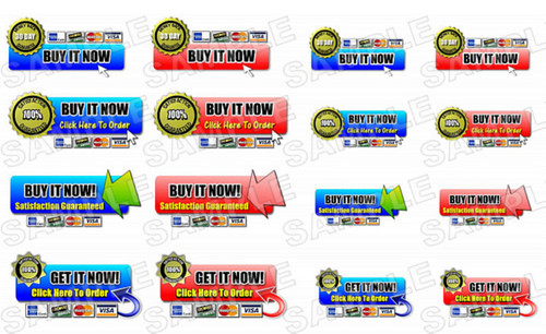 Product picture IMPowerButtonsPlus.4296.zip